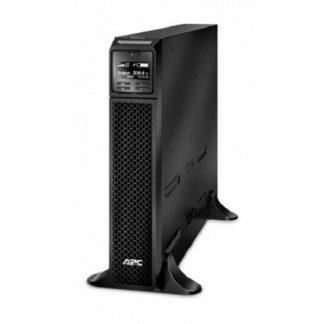 ... APC Smart-UPS SRT 3000VA 2700 Watts 230V SRT3000XLI